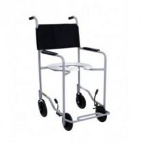 Cadeira de Banho - Modelo 201 - CDS