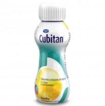 Cubitan 200ml