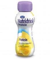 NutriDrink Protein 200ml