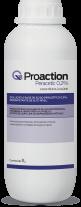 Proaction Peracetic 0,2% - Grow