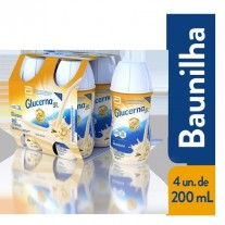 Glucerna 200ml