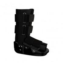 Bota Imobilizadora (Robo foot) - Curta- Dilepé