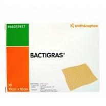 Bactigras Antisséptico - Smith&Nephew