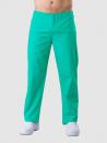 Pijama cirúrgico unissex - VERDE