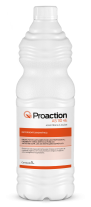 Proaction AS 110 4E 1L( Detergente Enzimático) - Grow