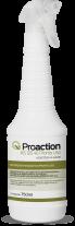 Proaction AS 120 Pronto Uso 750 ml - Grow