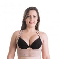 Colete Postural Healthy Body Feminino