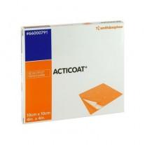 Curatico Acticoat 10cmX10cm - UNIDADE