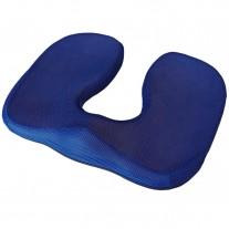 Almofada P/ Conforto da Próstata Perfetto