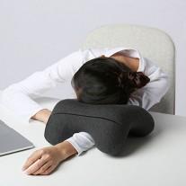 Almofada Conforto Soneca Multiuso - Perfetto - VÁRIAS CORES