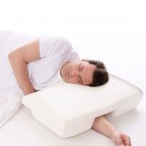 Travesseiro do Silêncio Perfetto