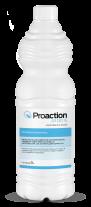 Proaction AS 130 7E 1L( Detergente Enzimático) - Grow