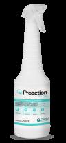 Proaction AS 700 750 ml ( Lubrificante Instrumental) - Grow