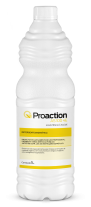 Proaction AS 100 4E 1L( Detergente Enzimático) - Grow