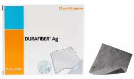 Curativo Smith&Nephew - Durafiber AG